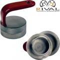 Утюжок боксерский от гематом RIVAL RB-i1028