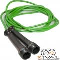 Скакалка RIVAL RJR4