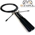 Скакалка скоростная RIVAL PRO RJR7