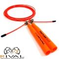 Скакалка скоростная RIVAL RJR8