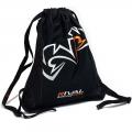 Спортивная сумка-мешок RIVAL CORPO