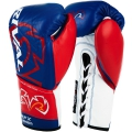Боксерские перчатки RIVAL CUSTOM RFX