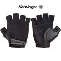 Перчатки для фитнеса HARBINGER H155-2016