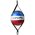 Пневмогруша на растяжках RIVAL RDBL3