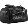 Спортивная сумка для экипировки TITLE BKBAG2