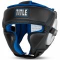 Шлем защитный TITLE PLATINUM TB-5014