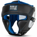 Шлем защитный TITLE PLATINUM PERILOUS TB-5014