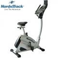 Велотренажер NORDIC TRACK VX 550