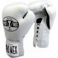 Боевые перчатки PRO MEX CAMPEON PRO PMCPFG