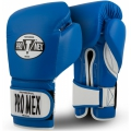 Снарядные перчатки PRO MEX PRO PMHBG2