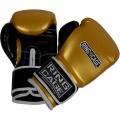 Тренировочные перчатки RING TO CAGE RTC-2109