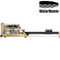 Гребной тренажер WATERROWER A1 STUDIO