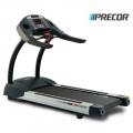 Беговая дорожка PRECOR Circle Fitness M7L