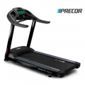 Беговая дорожка PRECOR Circle Fitness M6 E AC