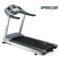 Беговая дорожка PRECOR Circle Fitness Sprint M6 AC
