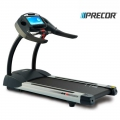 Беговая дорожка PRECOR Circle Fitness M7L E Plus
