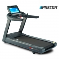 Беговая дорожка PRECOR Circle Fitness M8 E Plus