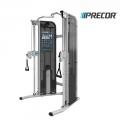 Комплекс для персональных тренировок Precor FTS Glide