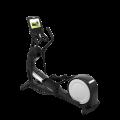 Эллиптический тренажер PRECOR EFX781 консоль P82