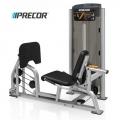 Тренажер для жима ногами PRECOR C010ES
