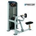 Тренажер для тяги на низком блоке PRECOR C019ES