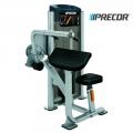 Тренажер для разгибания трицепса PRECOR C023ES