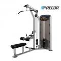 Тренажер Тяга сверху / Гребная тяга PRECOR C026ES