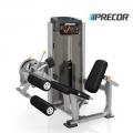 Тренажер для сгибания / разгибания ног PRECOR C027ES