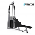 Гребная тяга PRECOR CW302KS