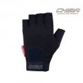 Спортивные перчатки CHIBA Fit 40416