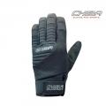Спортивные перчатки CHIBA Performer Pro 62145