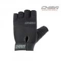 Спортивные перчатки CHIBA Power 40400