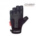 Спортивные перчатки CHIBA Classic 42176