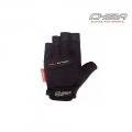 Спортивные перчатки CHIBA Gel Extrem 42166