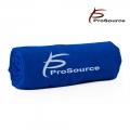Полотенце для йоги PROSOURCE Arida Yoga Towel