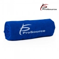 Полотенце для йоги PROSOURCE Arida Yoga Towel