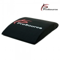 Мат для пресса PROSOURCE Abdominal Mat