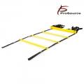 Лестница скорости PROSOURCE Speed Agility Ladder
