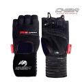 Спортивные перчатки CHIBA Airwrap 40116