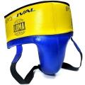 Бандаж для защиты паха RIVAL RNFL3-LOMA