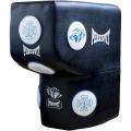 Подушка для апперкотов PERESVIT PU Bag 112103-118