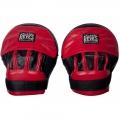 Боксерские лапы CLETO REYES N760