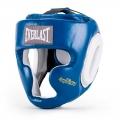 Шлем защитный EVERLAST MuayThai EV-5257