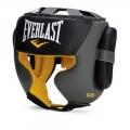 Шлем защитный EVERLAST C3 PROFESSIONAL