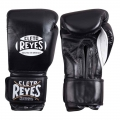 Тренировочные перчатки CLETO REYES CR-5068