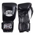 Тренировочные перчатки CLETO REYES CR-E61