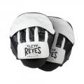 Боксерские лапы CLETO REYES N750