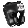 Боксерский шлем CLETO REYES E380
