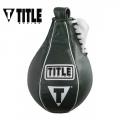 Пневмогруша скоростная TITLE TB-1027