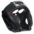 Боксерский шлем GREEN HILL CLUB